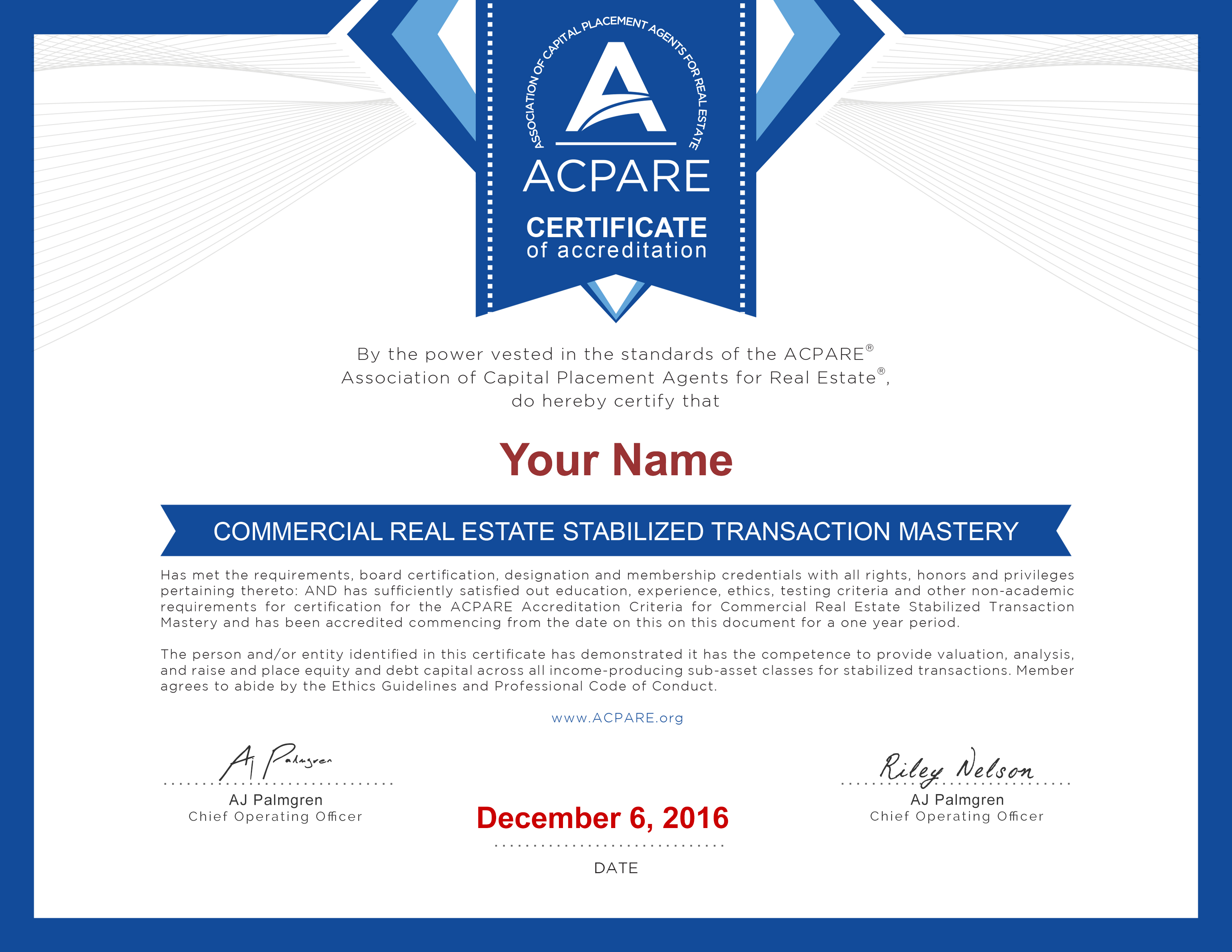 Stabilized transaction mastery andyour digital certificate is full color so print it up frame it and display it proudly in your home and office 1betcityfo Image collections